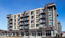 446-925 Leon Avenue, Kelowna, BC, V1Y 0E5
