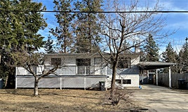 5215 Pineridge Road, Peachland, BC, V0H 1X8