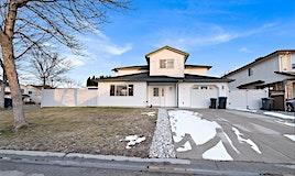 441 Murray Crescent, Kelowna, BC, V1X 7P2