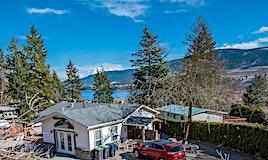 11327 Roberts Road, Lake Country, BC, V4V 1L5