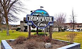 135-3842 Gordon Drive, Kelowna, BC, V1W 3G4