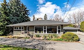 474 Collett Road, Kelowna, BC, V1W 1K7