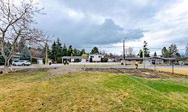 712 Hazell Road, Kelowna, BC, V1W 1R3