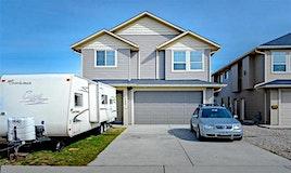 425 Gerstmar Road, Kelowna, BC, V1X 4B2