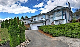 5210 Clarence Road, Peachland, BC, V0H 1X0