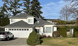 495 Hollywood Court, Kelowna, BC, V1X 7J1