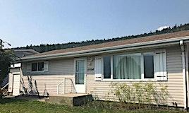 15014 Sheldon Road, Lake Country, BC, V4V 2G6