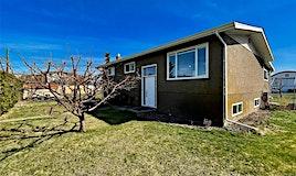 3159 St. Amand Street, Kelowna, BC, V1W 3P2