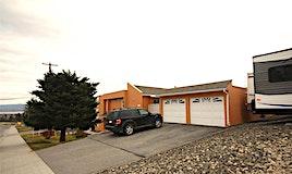 1-2433 Ingram Road, West Kelowna, BC, V4T 1L5