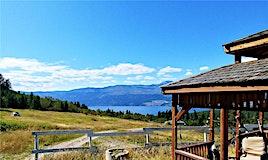 18125 Hereford Road, Lake Country, BC, V4V 1B6