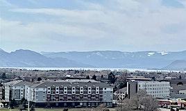 1004-1947 Underhill Street, Kelowna, BC, V1X 7W6