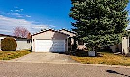 153-1255 Raymer Avenue, Kelowna, BC, V1W 3S3