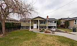 722 Vance Avenue, Kelowna, BC, V1W 2A9