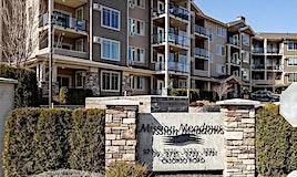308-3731 Casorso Road, Kelowna, BC, V1W 5E9