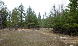 800 Firwood Road, Kelowna, BC, V1Z 3V5