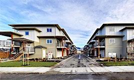 23-255 Taylor Road, Kelowna, BC, V1X 4G1