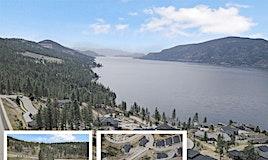 1770 Granite Road, Lake Country, BC, V4V 1M9