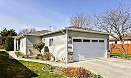 428-1260 Raymer Avenue, Kelowna, BC, V1Y 9E3