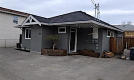 662 Birch Avenue, Kelowna, BC, V1Y 5H1