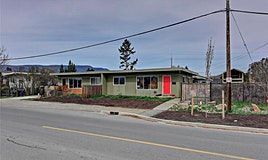 890-890-892 Glenwood Avenue, Kelowna, BC, V1Y 5M5