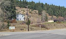 1595 C Bear Creek Road, Westbank, BC, V1Z 3X5