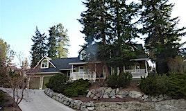 942 Stikine Court, Kelowna, BC, V1V 2B2