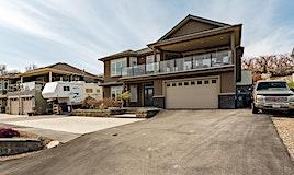 11762 Middleton Road, Lake Country, BC, V4V 1G9