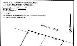 549A Knowles Road, Kelowna, BC, V1W 1H4
