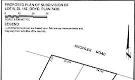 549B Knowles Road, Kelowna, BC, V1W 1H4