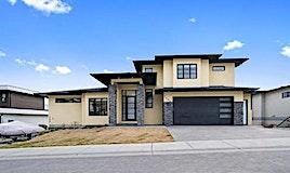 1295 Mine Hill Drive, Kelowna, BC, V1P 1T3