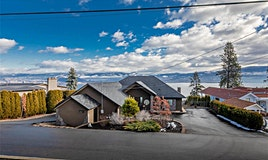 2821 Lakeview Road, West Kelowna, BC, V1Z 1Y5