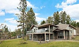 10260 Monte Bella Road, Lake Country, BC, V4V 1K7