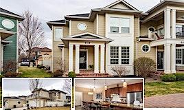 13-328 Providence Avenue, Kelowna, BC, V1W 5A5
