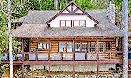 7201-7201 900 Forest Road, Eagle Bay, BC, V0E 1T0