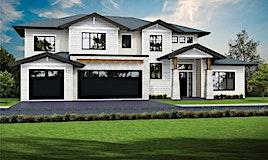 461 Swan Drive, Kelowna, BC, V1W 5L9