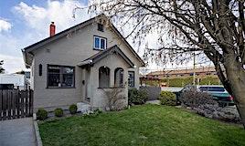 886 Cadder Avenue, Kelowna, BC, V1Y 5N6