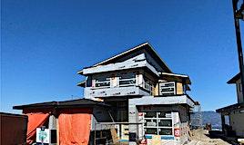 1771 Fawn Run Drive, Kelowna, BC, V1W 5N9