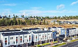 353-610 Academy Way, Kelowna, BC, V1V 0E8