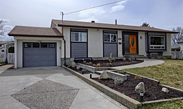 309 Wallace Road, Kelowna, BC, V1X 4T4