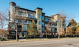112-1495 Graham Street, Kelowna, BC, V1Y 2A3