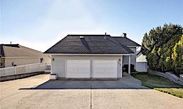 4304 Wellington Drive, Vernon, BC, V1T 8W3
