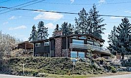 499 Okaview Road, Kelowna, BC, V1W 4M1