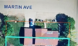 1444 Gordon Drive, Kelowna, BC, V1Y 3G4
