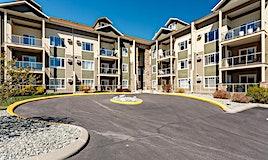 306-2120 Shannon Ridge Drive, West Kelowna, BC, V4T 2Z3