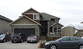 408 Stetson Street, Kelowna, BC, V1X 8A5