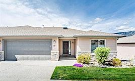 19-3512 Ridge Boulevard, West Kelowna, BC, V4T 2H9