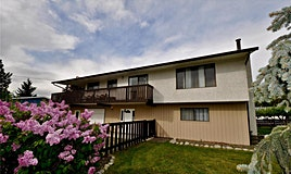 3500 Dunbarton Road, West Kelowna, BC, V4T 1J2