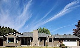 3980 Milford Road, West Kelowna, BC, V4T 1X2