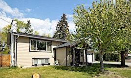 2840 Gosnell Road, Kelowna, BC, V1Y 3K2
