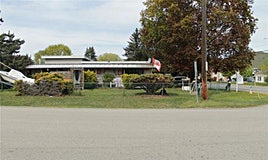 775 Mccurdy Road, Kelowna, BC, V1X 2P8